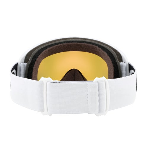 c00e07d1e5 Oakley O Frame 2.0 Xm Snow Goggles available from Surfdome