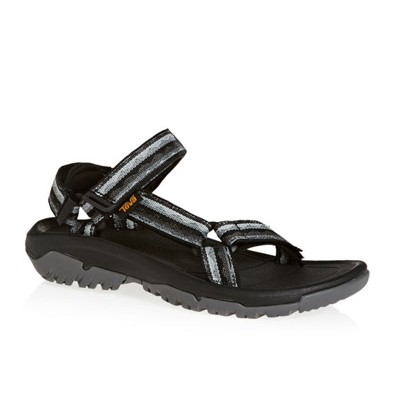 e12772827 Teva Shoes and Sandals - Free Delivery Options Available