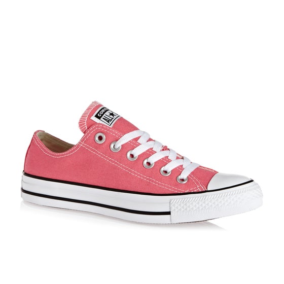 416d7b5548e9 Converse. Converse Chuck Taylor All Stars OX Shoes ...