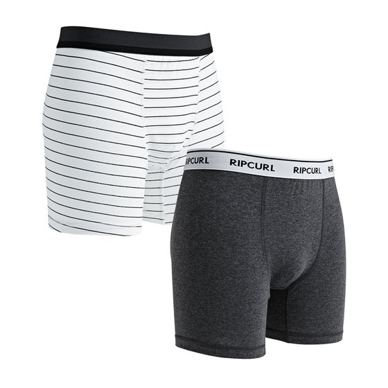 Rip Curl Clothing and Accessories - Free Delivery Options Available 3be7bbf2f66