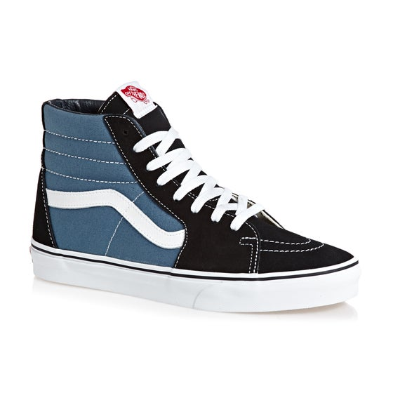 844e420c2a Skate Shoes available from Surfdome