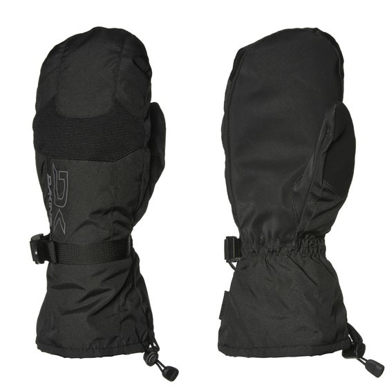 Dakine Luggage and Backpack - Free Delivery Options Available 8e6cf3c25bf32