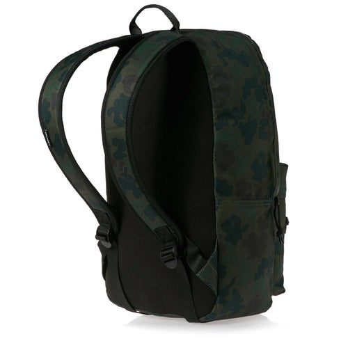 3b9d87e51493 Converse EDC Poly Backpack available from Surfdome