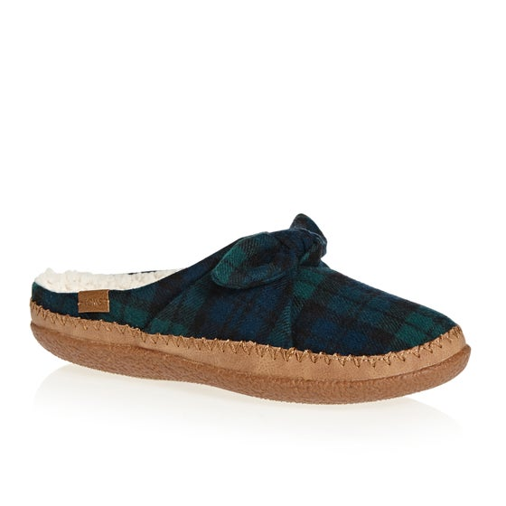 99a830068cc Toms Footwear and Accessories - Free Delivery Options Available