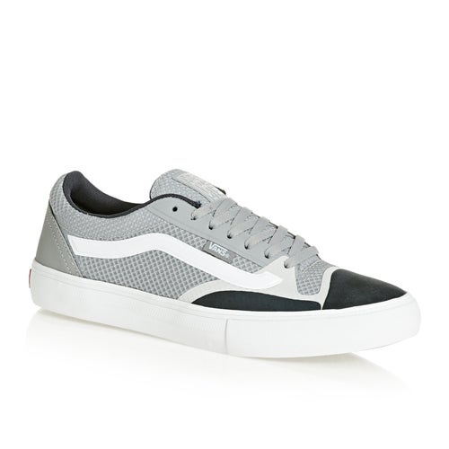 92619d6f727885 Vans AVE Rapidweld Pro Lite Shoes available from Surfdome