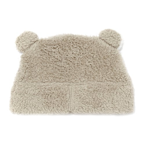 71738760297aa Patagonia Baby Furry Friends Beanie available from Surfdome