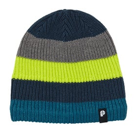 322bfd7bea6 Protest. Protest Lake 18 Beanie ...