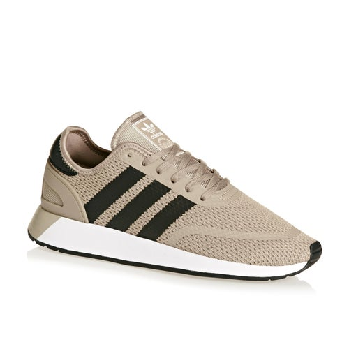 Adidas Originals N-5923 Shoes available from Surfdome a3283c9cb