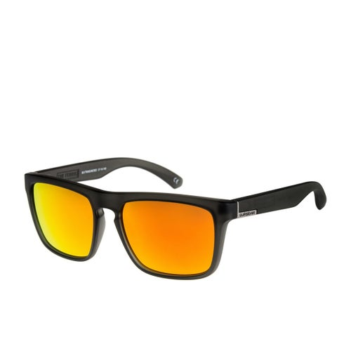 190fdb8e6c Quiksilver The Ferris Sunglasses available from Surfdome