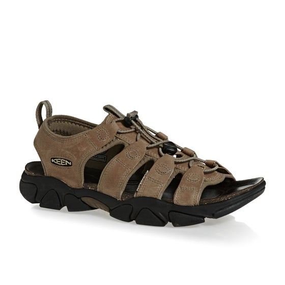 Keen Shoes And Sandals Free Delivery Options Available