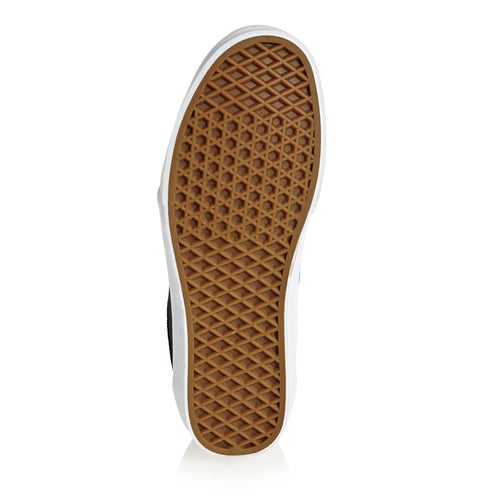 b1e4000ed1ad Vans Chukka Low Pro Shoes available from Surfdome