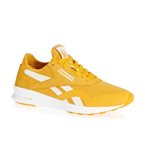 926ea8a3244 Reebok Classics Cl Nylon Sp Womens Shoes available from Surfdome