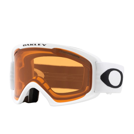 Oakley Sunglasses Amp Clothing Free Delivery Available At
