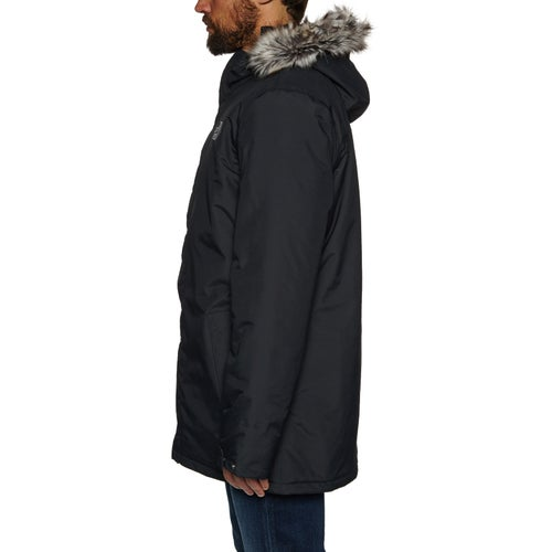 North Face Zaneck Jacket available from Surfdome c25500202