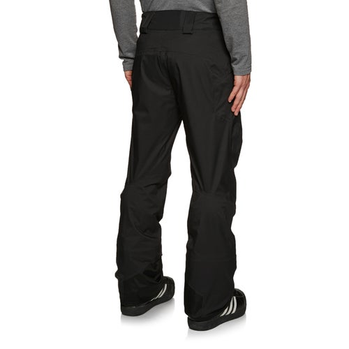 North Face M Chavanne Pant Snow Pant