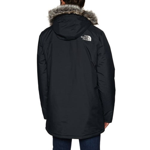 7c9de3bd86 North Face Zaneck Jacket available from Surfdome