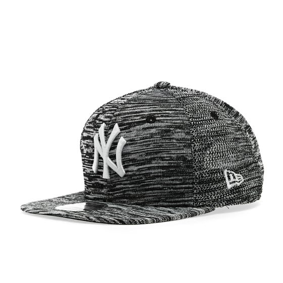 95d3168002c93 Boné New Era Engineered Fit 9Fifty - New York Yankees