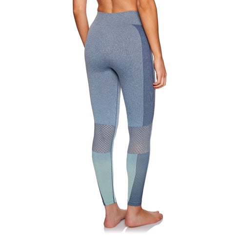 Leggings Femme Roxy Passana available from Surfdome 9f4bc5c2038