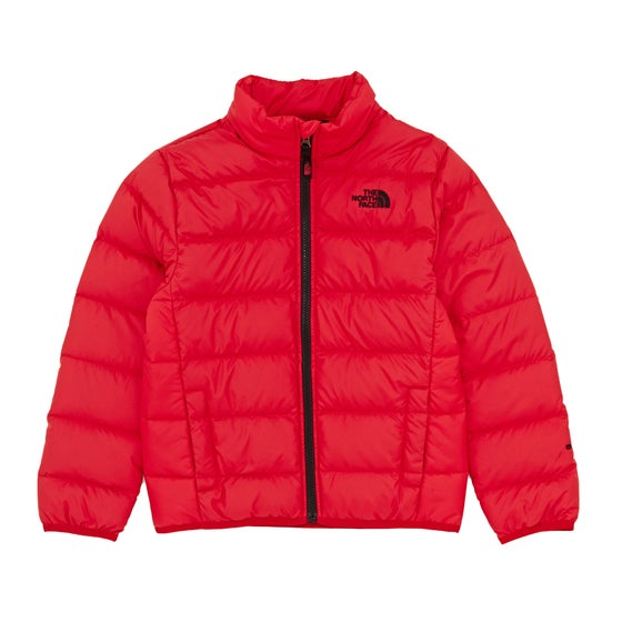 996950c8f Boys Jackets   Coats