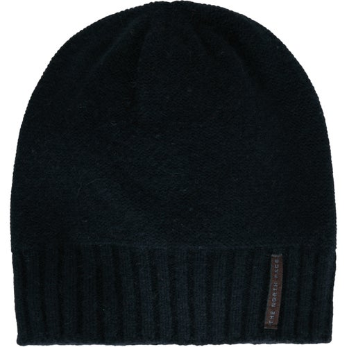 Gorro de lana Mujer North Face Classic Wool disponible de Surfdome d5eb884aa3e