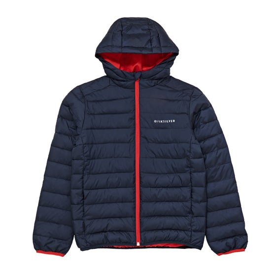 52d43f48bc0c Quiksilver Clothing and Accessories - Free Delivery Options Available