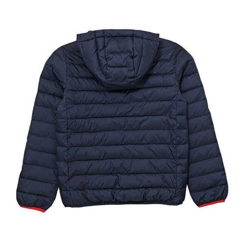 cd44a80d83013 Quiksilver Scaly Kids Jacket available from Surfdome