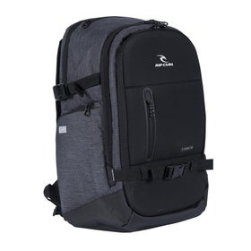 7711d64c4c3a Rip Curl Clothing and Accessories - Free Delivery Options Available