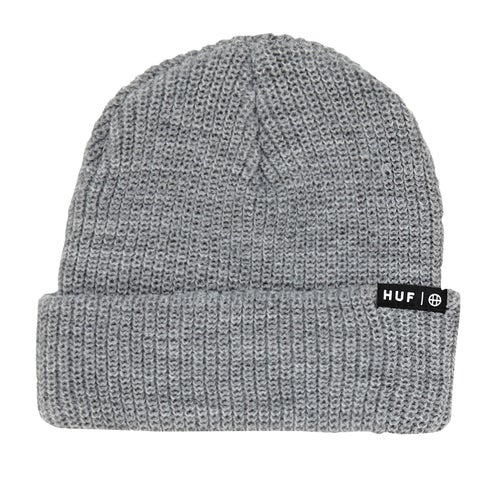 Huf Usual Beanie available from Surfdome e1b7703908e