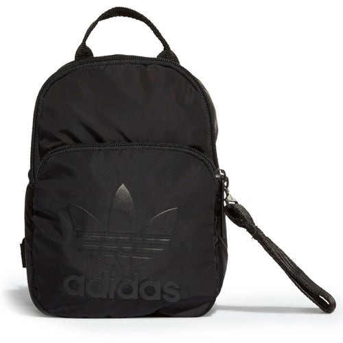 3315f005926a Adidas Originals Classic Mini Womens Backpack available from Surfdome