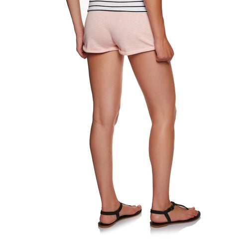 0df3dc18909 Billabong Essential Womens Šortky available from Surfdome