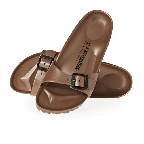 f697c9ccea5c Birkenstock Madrid EVA Womens Sandals available from Surfdome