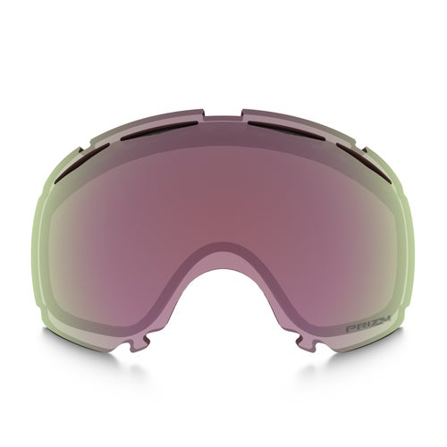 7cbbc6a8af1 Oakley Canopy Replacement Lense available from Surfdome