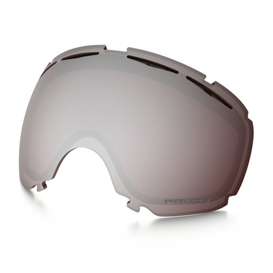 20bb7c6f1b82 Oakley available from Surfdome