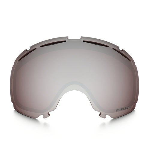 ca26f4e123a Oakley Canopy Replacement Lens 2017 Replacement Lense available from ...
