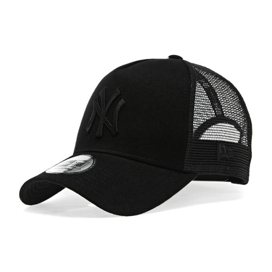 e81858f0866 New Era Hats and Caps - Free Delivery Options Available
