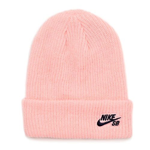 Gorro de lana Nike SB Fisherman disponible de Surfdome 41e9e6138f5