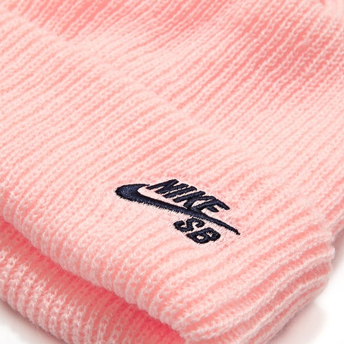 Nike SB Fisherman Beanie available from Surfdome eb856c23999e