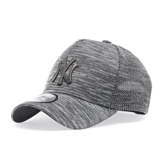 7d7315ff786 New Era. New Era Engineered Fit A Frame Cap - New York Yankees