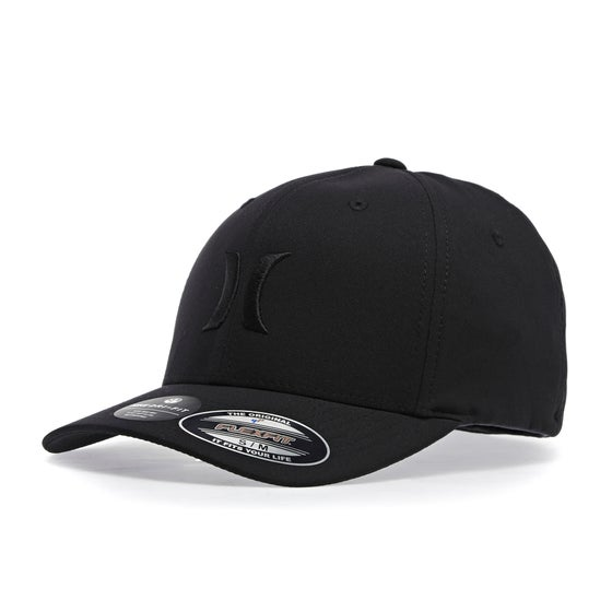 daf7a1e97a1 Hurley. Hurley Dri-fit One and Only 2.0 Cap ...