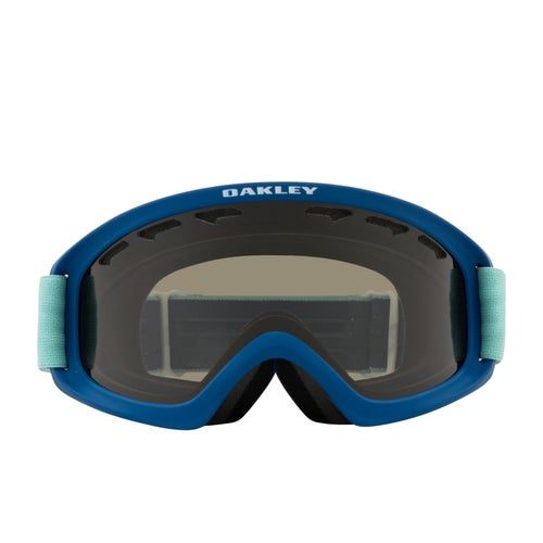 590084e37e Oakley O Frame 2.0 Xs Kids Snow Goggles available from Surfdome