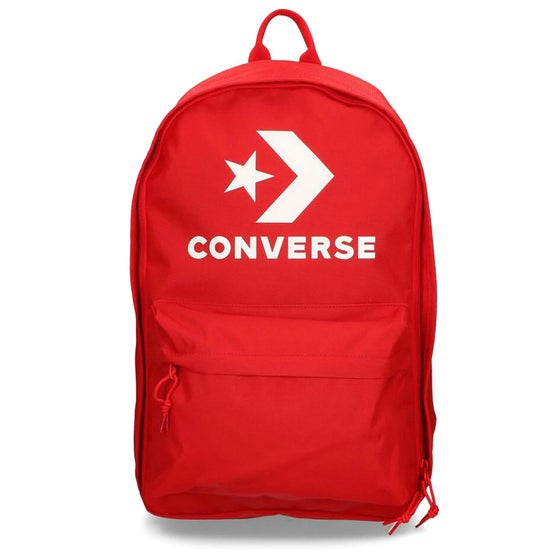 574f624f6670 Converse Edc 22 Backpack - Enamel Red Navy Black