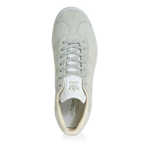 44fbf2bcd03 Adidas Originals Gazelle Womens Shoes available from Surfdome