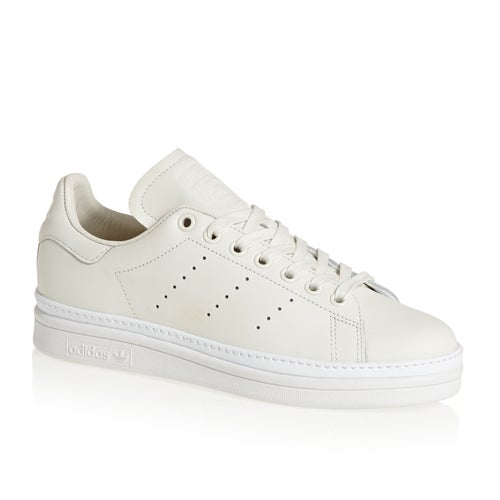 33bc6f99938 Adidas Originals Stan Smith New Bold Womens Shoes available from ...