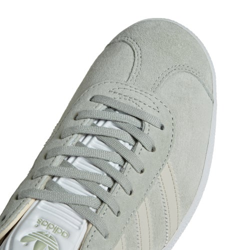 Adidas Originals Gazelle Womens Shoes available from Surfdome f3f62be6a9