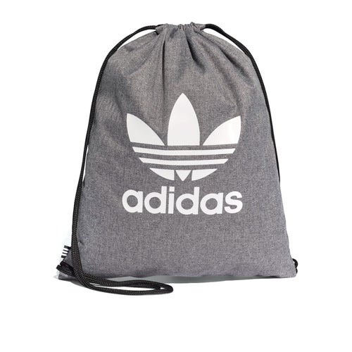 Adidas Originals Gymsack Casual Fitness taška available from Surfdome 96573d902b