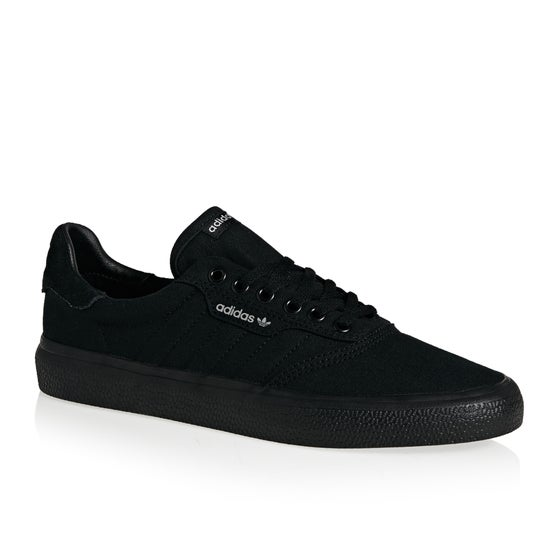 Adidas Skateboarding - Free Delivery Options Available cbadc3503