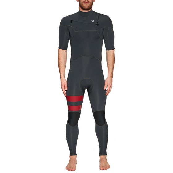 Hurley Wetsuits  7922727bb