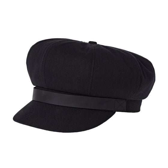 Brixton Hats and Clothing - Free Delivery Options Available 2c1c68554dc16