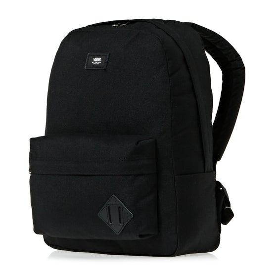 Vans. Vans Old Skool II Backpack ... 027e01e5301