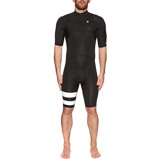 fd7968a8c9 Hurley Wetsuits